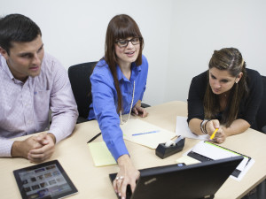 5 Critical Actions to Help Employees Understand Your Organisation