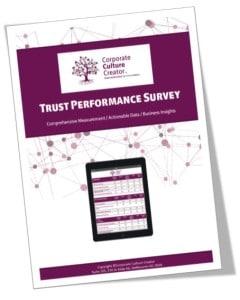 Trust_Performance_final