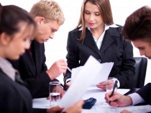 3 Reasons why Stable, Happy Leadership Teams Underperform