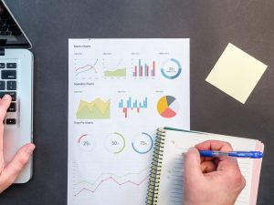 From Outputs to Outcomes: Why Leaders need to Change How They Measure Business Performance