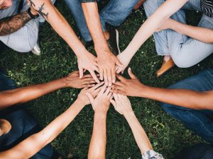 Do You Make These Common Team Building Mistakes to Build Trust?
