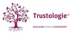 Trustologie